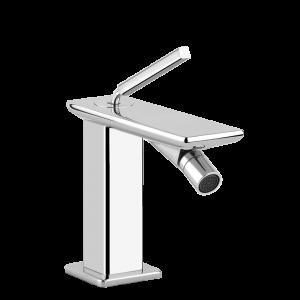 Gessi Ispa rubinetto bidet monocomando 41007