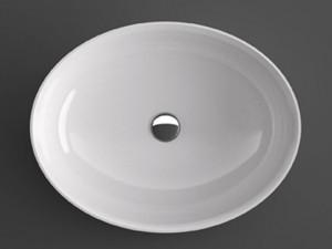 Agape 661 lavabo da appoggio ACER0661