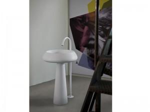Agape Bjhon 2 lavabo freestanding ACER1082F