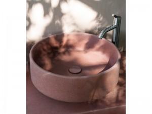 Agape Outdoor Bjhon 1 lavabo da appoggio ACER1083E