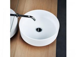 Agape Bjhon1 lavabo da appoggio ACER1083