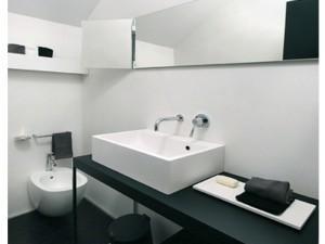 Agape Block lavabo da appoggio ACER720P00Z