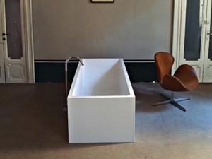 Agape Cartesio vasca freestanding AVAS0980X00000