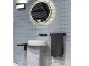 Agape Lariana lavabo da appoggio ACER1073