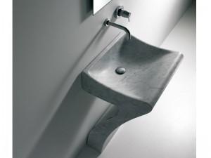 Agape Lito1 lavabo freestanding ACER0731