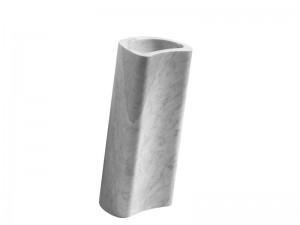 Agape Lito2 lavabo freestanding ACER0732