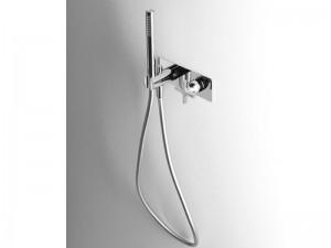 Agape Memory rubinetto doccia o vasca idroprogressivo con deviatore ARUB1034