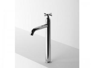 Agape Memory rubinetto lavabo idroprogressivo ARUB1071