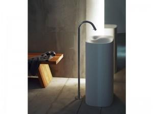 Agape Nivis lavabo freestanding ACER0763FM0Z