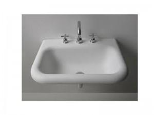 Agape Ottocento lavabo sospeso ACER07663R