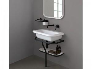 Agape Ottocento struttura lavabo ACER0767