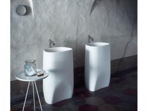 Agape Pear C lavabo freestanding ACER0896MZ