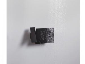 Agape Sen rubinetto vasca o doccia a parete ASEN0958ON