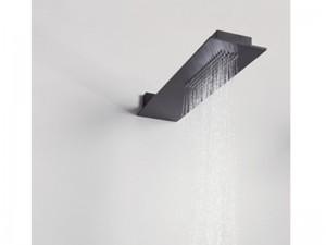 Agape Sen soffione doccia a parete ASEN0973N