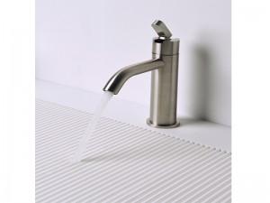 Agape Square rubinetto lavabo ARUB1083