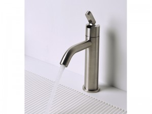 Agape Square rubinetto lavabo ARUB1084