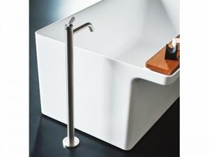 Agape Square rubinetto vasca freestanding ARUB1115