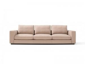 Amura Fripp divano in tessuto FRIPP060