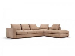 Amura Fripp divano in tessuto FRIPP031.052