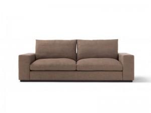 Amura Murray divano in tessuto MURRAY020