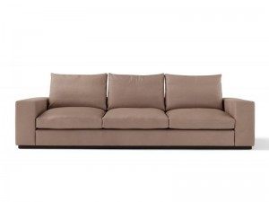 Amura Murray divano in tessuto MURRAY060