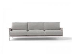 Amura New Link divano in pelle NEWLINK256.876