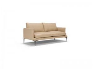 Amura Segno divano in pelle SEGNO020