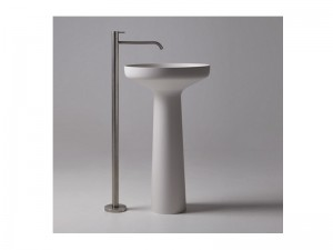 Antonio Lupi Ago lavabo freestanding AGO