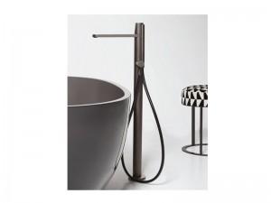 Antonio Lupi Indigo rubinetto vasca con doccetta ND903