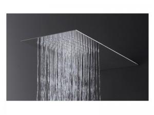 Antonio Lupi Lastra soffione doccia a parete LASTRA
