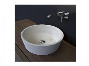 Antonio Lupi Pila lavabo da appoggio PILA11