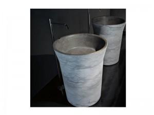 Antonio Lupi Pila lavabo freestanding PILA16