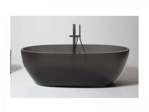 Antonio Lupi Reflex vasca da bagno in Cristalmood REFLEX