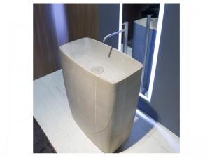 Antonio Lupi Tender lavabo freestanding TENDERSG