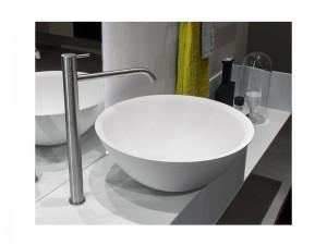 Antonio Lupi Servo lavabo da appoggio TONDOMOOD