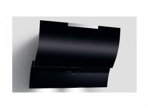 Best Fluttua HF Touch cappa a parete
