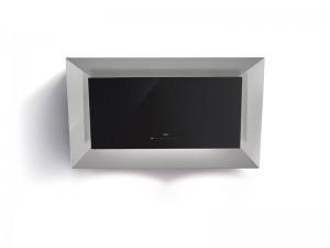 Best Frame HF XS cappa a parete 942051035