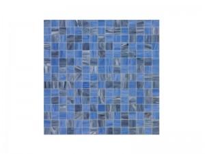 Bisazza Miscele mosaico Antonella