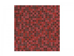 Bisazza Miscele mosaico Cronida 12