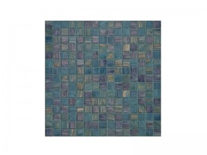 Bisazza Miscele mosaico Dafne
