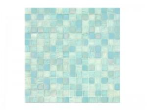 Bisazza Miscele mosaico Emanuela