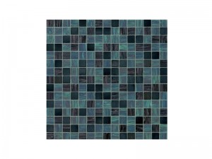 Bisazza Miscele mosaico Ilaria