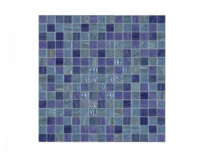 Bisazza Miscele mosaico New Liz
