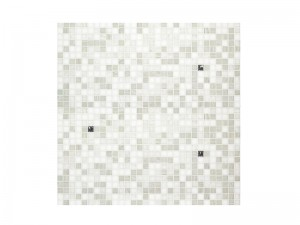 Bisazza Miscele mosaico Quarzite