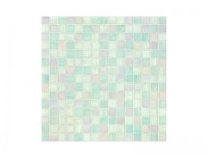 Bisazza Miscele mosaico Elisabetta