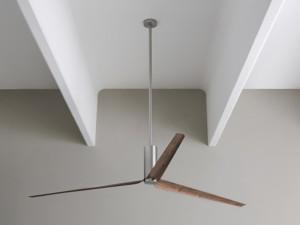 Cea Ariachiara ventilatore a soffitto ARC01