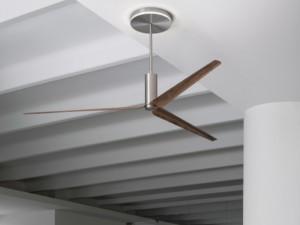 Cea Ariachiara ventilatore a soffitto con Led ARC02