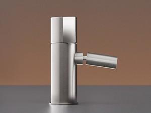 Cea Duet rubinetto lavabo con bocca orientabile DET01