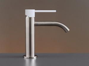 Cea Gastone rubinetto lavabo monocomando GAS01