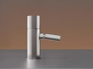 Cea Giotto Plus rubinetto bidet monocomando con bocca orientabile GIO60